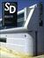 SD 9311 第350号 アンソニー・ラムズデン/DMJMの新作