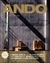ANDO Complete Works [日本語版]