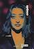 El croquis N. 103: Zaha Hadid 1996 2001