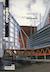 El croquis N. 105: Architekturburo Bolles+Wilson 1995 2001