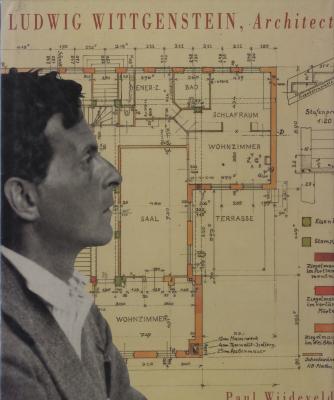 Ludwig Wittgenstein, Architect