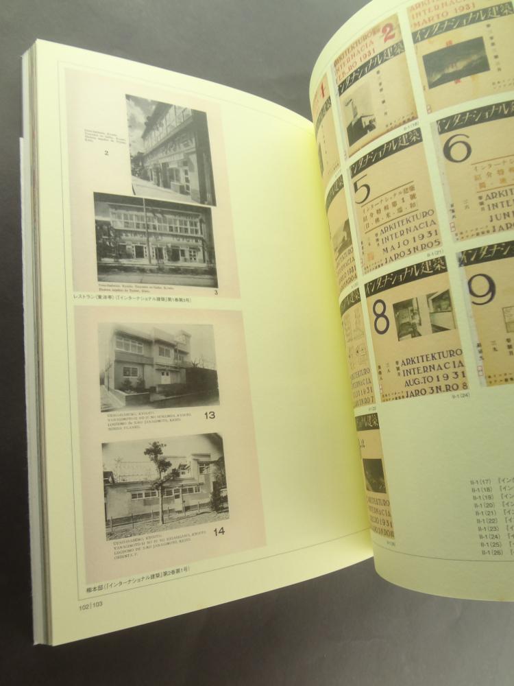 上野伊三郎+リチ コレクション展 ウィーンから京都へ、建築から工芸へ2