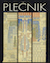 Plecnik The Complete Works