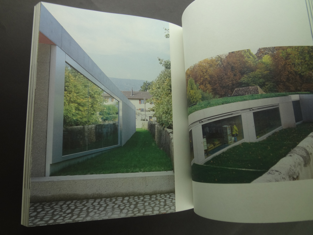 Singular Plural - Genisca Delefortrie Architects2