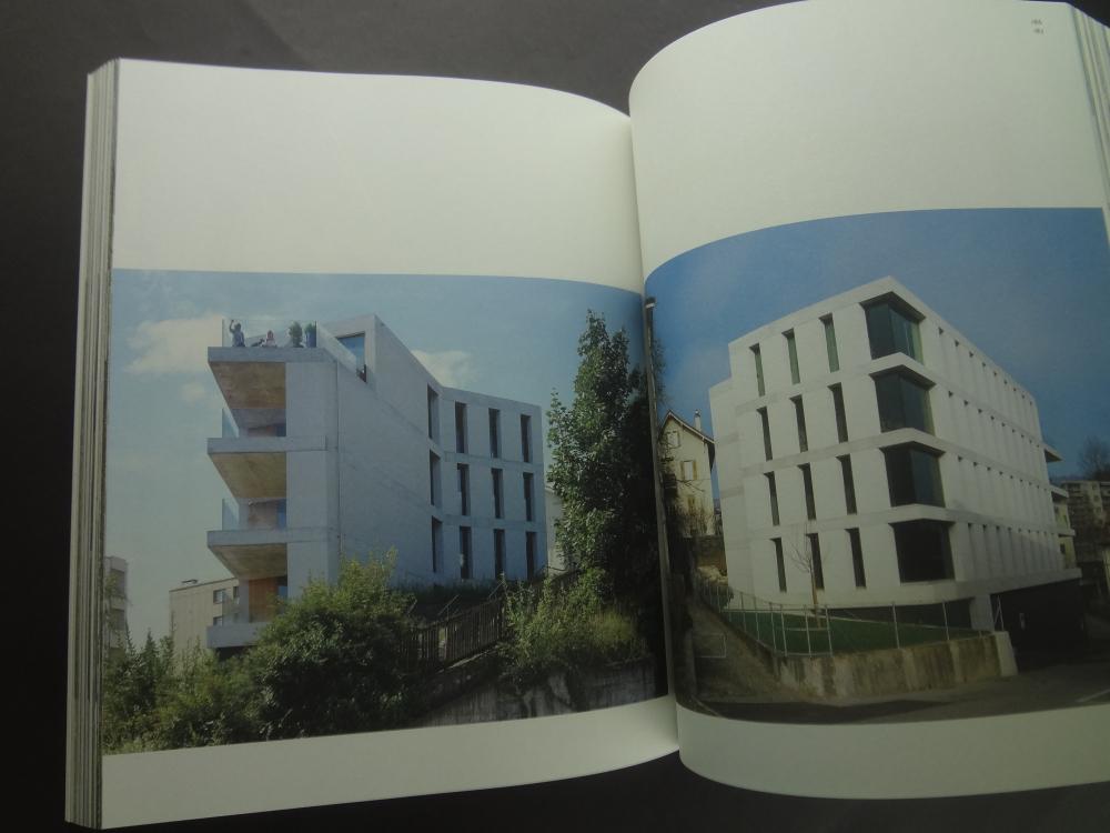 Singular Plural - Genisca Delefortrie Architects3