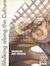 C3 Magazine No. 322: Walking along the Culture / Museum / Art Center / Scale Leap