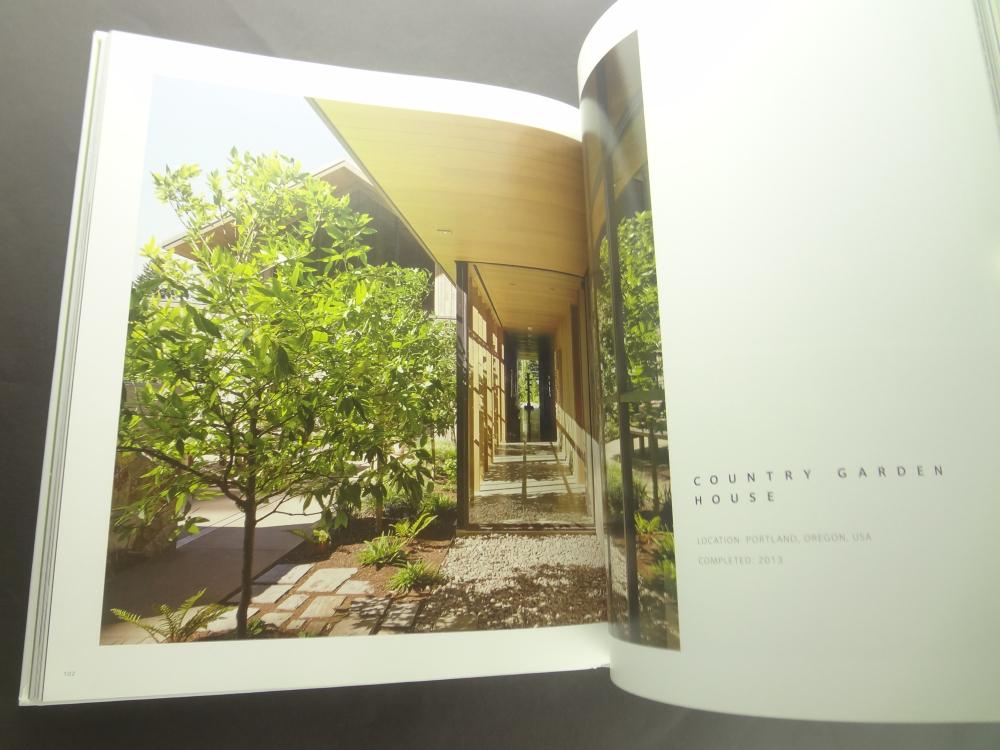 Jim Olson: Building, Nature, Art2