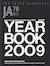 JA: The Japan Architect #76 2010年冬号 建築年鑑2009