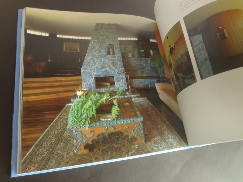 Oscar Niemeyer Houses2