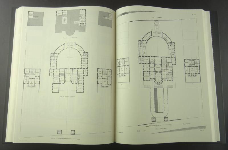 L'Architecture de C.N. Ledoux2