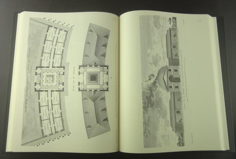 L'Architecture de C.N. Ledoux3