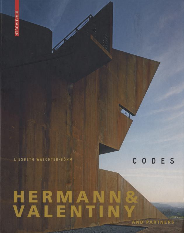 Hermann & Valentiny and Partners: Codes