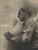 「ヘンリー・ムーア」展 自作と収集品にみる創造の原風景