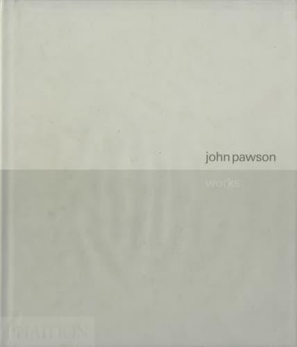 John Pawson Works