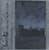 クリスト展 Christo: Works from the 80s and 90s