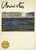クリスト展 ヴァレーカーテンの全貌とアンブレラ・プロジェクトのためのドローイング